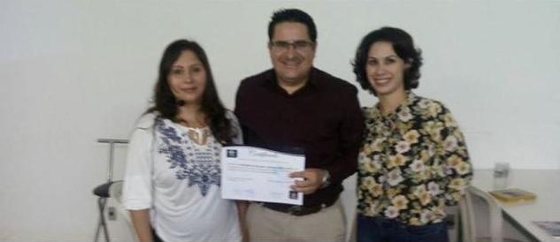 DELEGADAS DO CONFEP, ADRIANA FERREIRA E SILVIA CATALANO PARTICIPAM DA MEDIAÇÃO DE CONFLITOS EM ITATIBA/SP.