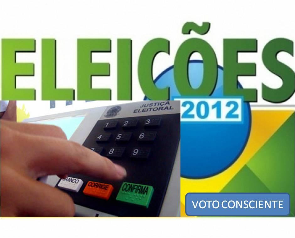 CONFEP CONGRATULA DELEGADOS MUNICIPAIS (VEREADORES) REELEITOS 2013/2016.