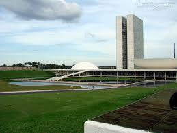 TRÊS DEPUTADOS DISPUTAM A PRESIDÊNCIA DA CÂMARA DOS DEPUTADOS (Fonte Agencia Câmara Noticias).