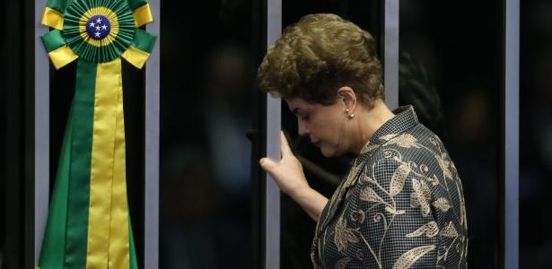 29ago2016---a-presidente-afastada-dilma-rousseff-apresenta-sua-defesa-no-processo-de-impeachment-no-senado-federal-em-brasilia-1472486793449_615x300