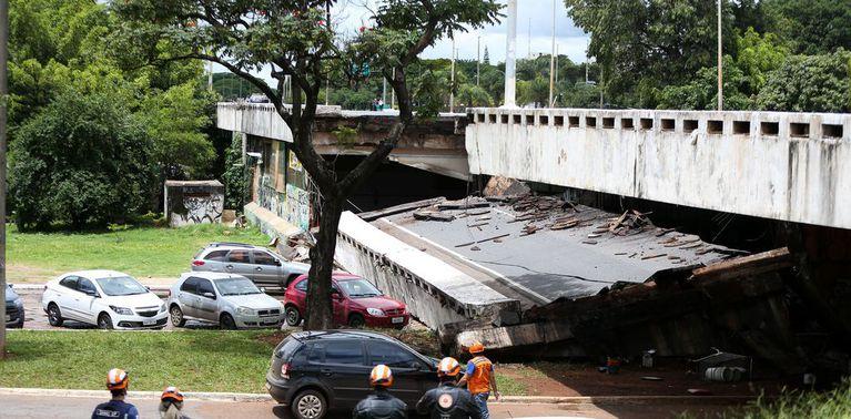 Entenda como o Governo do Brasil auxilia estados e municípios em casos de desastres